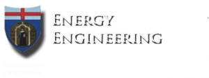 Energy engineering – En2